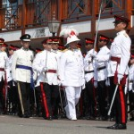 bda queens parade 2010 pic (8)