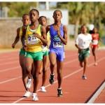 bda track champs 2010 (12)