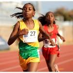 bda track champs 2010 (13)