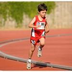 bda track champs 2010 (17)