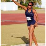 bda track champs 2010 (23)
