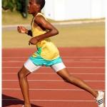 bda track champs 2010 (26)