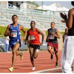 bda track champs 2010 (3)