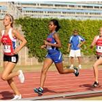 bda track champs 2010 (8)
