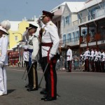 bermuda queens parade 2010 pic (10)