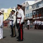 bermuda queens parade 2010 pic (10)