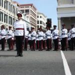 bermuda queens parade 2010 pic (11)