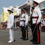 bermuda queens parade 2010 pic (12)