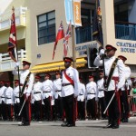 bermuda queens parade 2010 pic (13)