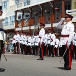 bermuda queens parade 2010 pic (14)