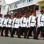 bermuda queens parade 2010 pic (16)