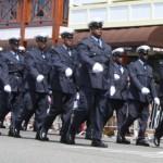 bermuda queens parade 2010 pic (17)