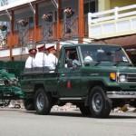bermuda queens parade 2010 pic (18)