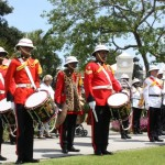 bermuda queens parade 2010 pic (19)