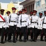 bermuda queens parade 2010 pic (3)