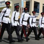 bermuda queens parade 2010 pic (5)