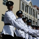 bermuda queens parade 2010 pic (6)