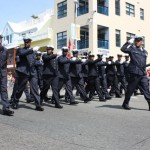 bermuda queens parade 2010 pic (7)