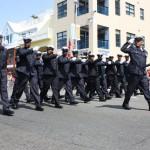bermuda queens parade 2010 pic (7)