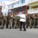 bermuda queens parade 2010 pic (8)