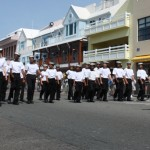 bermuda queens parade 2010 pic (9)