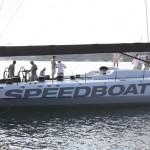 newport bermuda speedboat 2010 (2)