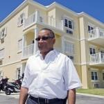 perimeter housing tour (1)