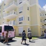 perimeter housing tour (2)