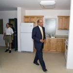 perimeter housing tour (3)
