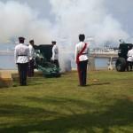 q bday regiment 2010 2