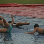 2010 cup match waterslide (11)