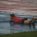 2010 cup match waterslide (14)