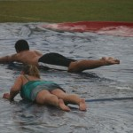 2010 cup match waterslide (19)