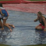2010 cup match waterslide (8)