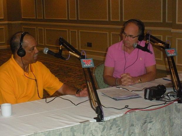 Premier and Dan Taylor 2