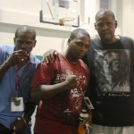 boxing july 2010 (10)