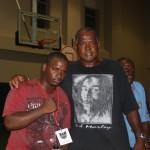 boxing july 2010 (11)