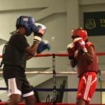 boxing july 2010 (12)