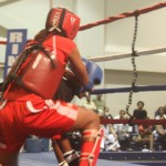 boxing july 2010 (13)