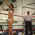 boxing july 2010 (14)