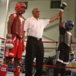 boxing july 2010 (15)