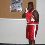 boxing july 2010