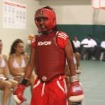 boxing july 2010 (16)