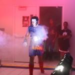 boxing july 2010 (18)