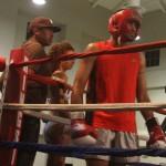 boxing july 2010 (19)