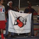 boxing july 2010 (2)
