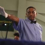 boxing july 2010 (23)