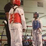 boxing july 2010 (3)