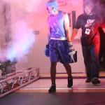 boxing july 2010 (5)