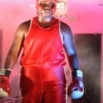 boxing july 2010 (7)